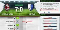 [Official] Top Eleven 8.14 - On Fire - 10th of October-cup-game-1-injury.jpg