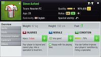Season 124 - Are you ready?-nfc-steve-axford-injury-day-27.jpg