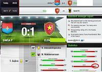 Goalkeeper  stories-elen-gk-motm-1.jpg