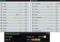 Goalkeeper  stories-elen-gk-motm-2-rates.jpg