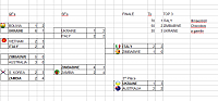 OMA World Cup Season 124 - Group Stage/playoffs-wc-finished.png