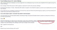 Forum Challenge - Assists Challenge Tracking thread-1234567.png