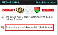 What does that mean? (Assistant Match Report)-untitledcom.jpg