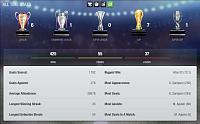 Season 125 - Are you ready?-nv-club-history-season-11.jpg