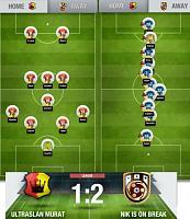 Season 125 - Are you ready?-league-1-troll.jpg