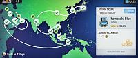 [Official] Asian Tour Challenge - Full-Time-screenshot_2019-11-18-20-14-36-91.jpg