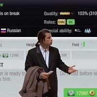 [Official] Top Eleven 8.17 - 13th of November-scout-2-travolta.jpg