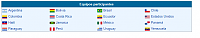 Copa América Oro IInd Edition-camerica.png