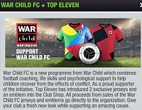Who is a token buyer?-war-child.jpg