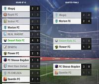 Season 126 - Are you ready?-s50-champ-quarter-final-results.jpg