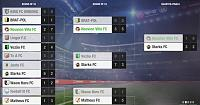 Season 126 - Are you ready?-s12-cup-quarter-final-results.jpg