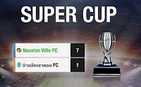 Season 126 - Are you ready?-s12-super-cup-result.jpg