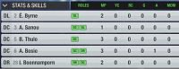 Forum Challenge Season 126 - Defensive challenge!-s13-defence-comp.jpg