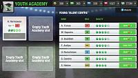 [Official] Top Eleven 9.0 - New Youth Academy-screenshot_20191210-222146.jpg