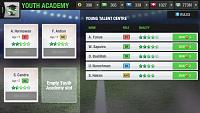 [Official] Top Eleven 9.0 - New Youth Academy-screenshot_20191210-222421.jpg