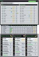 Forum Challenge Season 126 - Defensive challenge!-dr-motm.jpg