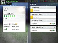 [Official] Top Eleven 9.0 - New Youth Academy-b6c122ab-2e80-4755-a96d-38bea764db69.jpg