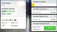 [Official] Top Eleven 9.0 - New Youth Academy-screenshot.322.jpg