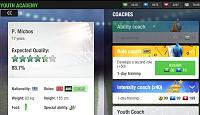 Youth academy-academy-extra-position.jpg