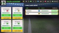 Youth academy-screenshot_20191227-094830.jpg