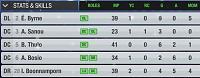 Defensive challange season 126 -Tracking thread-s13-defence-comp-p1.jpg
