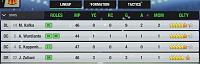 Defensive challange season 126 -Tracking thread-20200104_105058.jpg