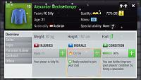 Season 127 - GK's Challenge/ comps calendar-screenshot_2020-01-07-13-41-20-257_eu.nordeus.topeleven.android.jpg