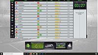 Youth academy-screenshot-2020-01-07-18.31.34.jpg