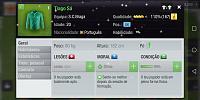 Season 127 - GK's Challenge/ comps calendar-screenshot_20200107_134108_eu.nordeus.topeleven.android.jpg