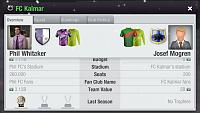 How is this possible?-screenshot_20200108-121155_top-eleven.jpg