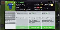 Youth academy-screenshot_20200110_093843_eu.nordeus.topeleven.android.jpg