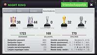 Most successful clubs per season-topeleven_topclubs.jpg