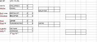 Copa Asia - Register thread - Season 127-ca2-sfs-2.png