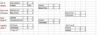 Copa Asia - Register thread - Season 127-casia-finaleslast.png