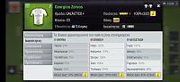 Season 128 - Are you ready?-screenshot_20200205_230121_eu.nordeus.topeleven.android.jpg