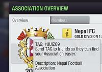 Season 128 - Goalkeepers Challenge!-img-2032.jpg