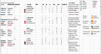 O.M.A. World Cup IInd Edition-wc2-capt11.png