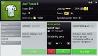 Youth Academy training speed - Data collection-screenshot_2020-02-09-top-eleven-fu%C3%9Fballmanager-auf-facebook.jpg
