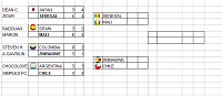 O.M.A. World Cup IInd Edition-wc2-capt14.png
