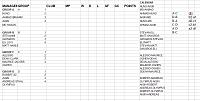 Friendly Cup Season 128 in @Miltiadis channel -Planning-cl-el-friendly-calendar.png