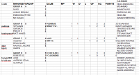Friendly Cup Season 128 in @Miltiadis channel -Planning-cl-friendly-capt2.png