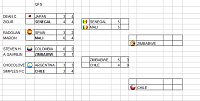 O.M.A. World Cup IInd Edition-wc2-capt-15.png