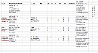 Friendly Cup Season 128 in @Miltiadis channel -Planning-cl-friendly-capt4.png