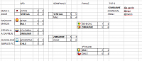 O.M.A. World Cup IInd Edition-wc2-capt18.png