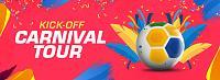 [Official] Carnival Tour Challenge - Full Time-wn-21-.jpg