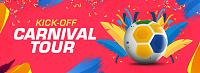 [Official] Carnival Tour Challenge - LIVE NOW-wn-21-.jpg