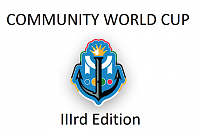 Community World Cup IIIrd Edition-cwc3rd-icon3.png