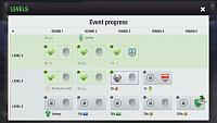[Official] Shamrock Cup Challenge - Full-Time-screenshot_2020-03-24-05-45-42-224_eu.nordeus.topeleven.android.jpg