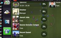 Season 129 - Are you ready?-opera-snapshot_2020-03-25_170452_www.topeleven.com.jpg