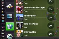 Season 129 - Are you ready?-opera-snapshot_2020-03-25_170512_www.topeleven.com.jpg